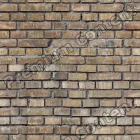 seamles wall bricks 0010