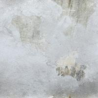 seamless wall plaster 0001