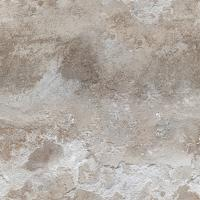 seamless wall plaster 0004