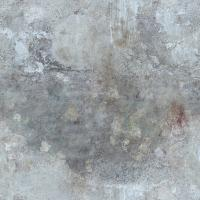 seamless wall plaster 0006