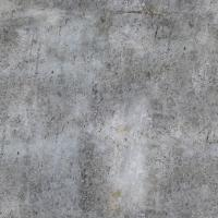 seamless wall plaster 0007
