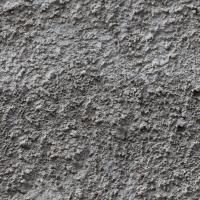seamless wall plaster 0010
