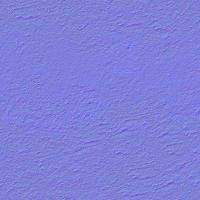 seamless wall plaster normal 0008