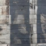 Photo Textures of Mixed Wood