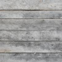 Photo Textures of Wood Planks