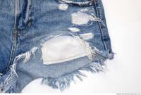 fabric jeans damaged 0012