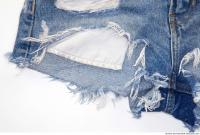 fabric jeans damaged 0013