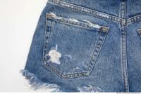 fabric jeans damaged 0014