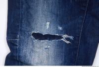 fabric jeans damaged 0017