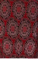 fabric pattern historcial 0001