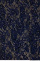 fabric pattern historcial 0002