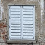 Shutters Windows
