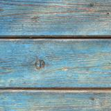 Painted Planks Wood