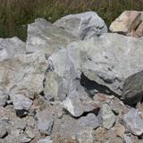 Various Rock