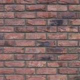 Walls Brick