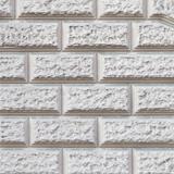 Walls Facade Stones
