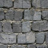 Wall Bricks Blocks