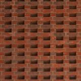 Wall Bricks Patterns
