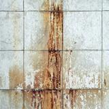 Leaking Tiles