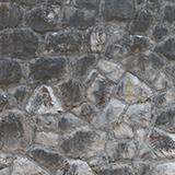 Walls Stones