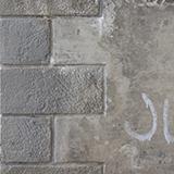 Corners Walls Stones