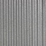 Galvanized Corrugated Plates Metal
