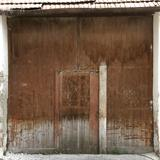Barn Wooden Doors