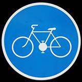 Traffics Sign