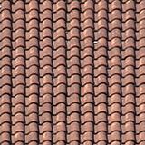 Ceramic Roofs