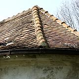 Ceramic Roofs - Inspiration