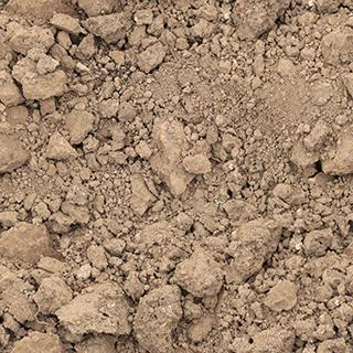 Seamless Soil