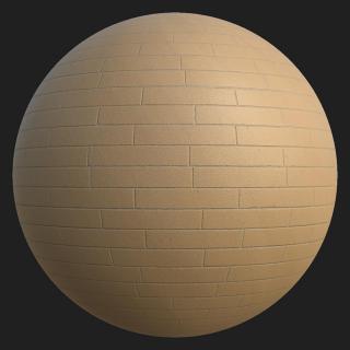 Interior Floor Boards Substance Material