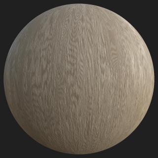 Fine Wood PBR