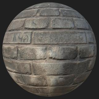 Environment Textures - High Resolution Textures for 3D