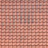 Ceramic Roofs - Textures