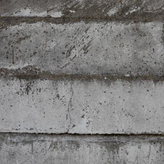 Wall Panel concrete
